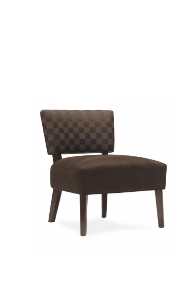 soho-chair