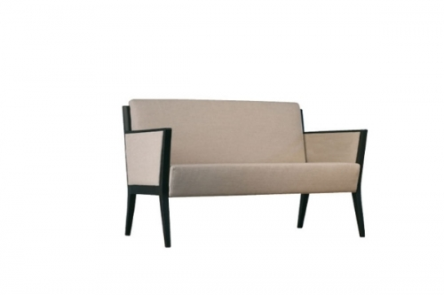 verona-2-seat-arm-chair