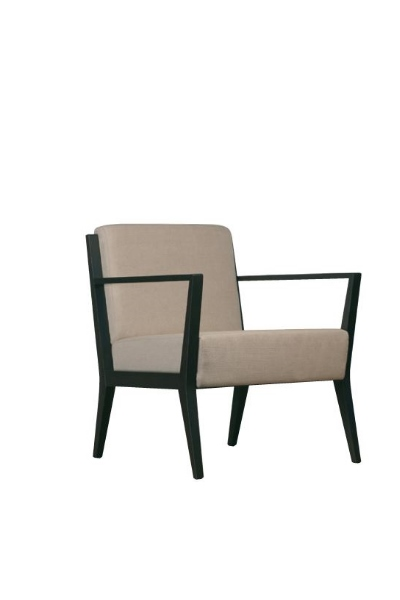 verona-arm-chair