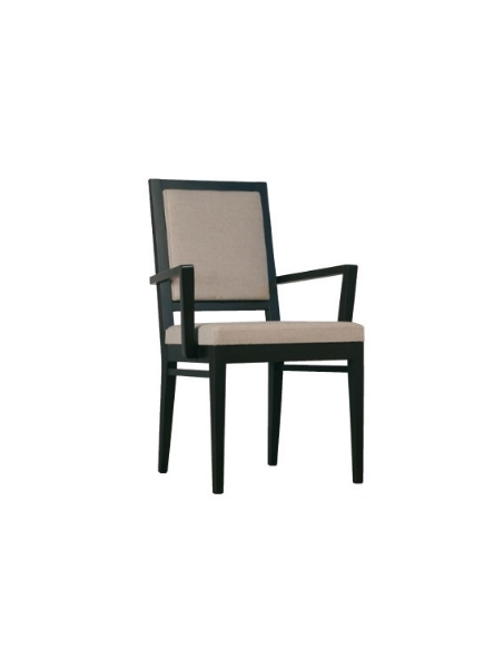 verona-dining-chair