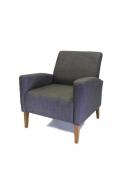avalon-single-arm-chair-w