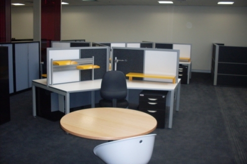 50s-workstations-w(2)
