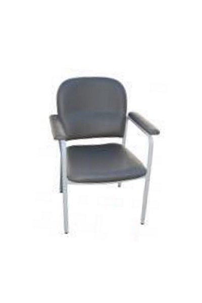 barclay-utility-chair-w