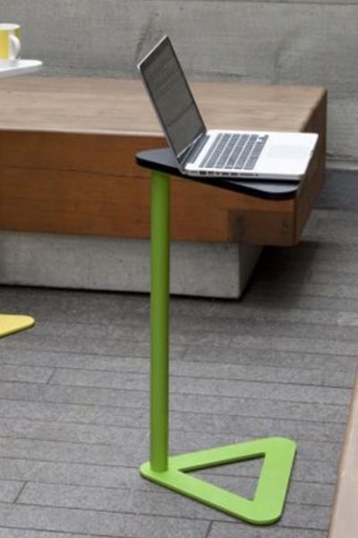 bit-laptop-table