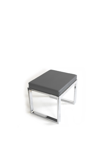 crate-stool-w