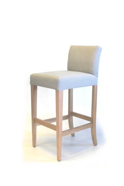 delta-stool-w