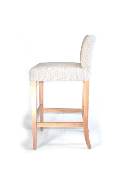 delta-stool-w(2)