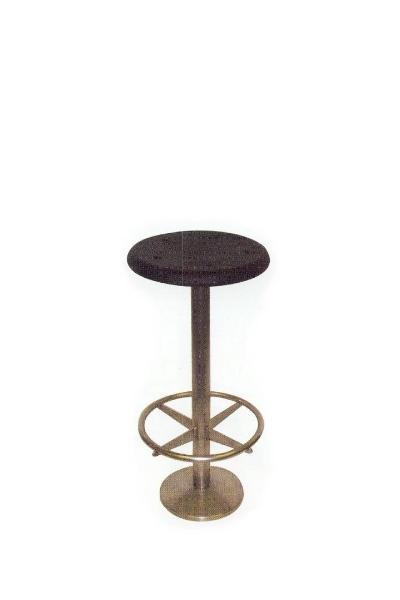 flange-stool-w
