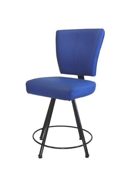 monarch-gaming-stool-w(2)