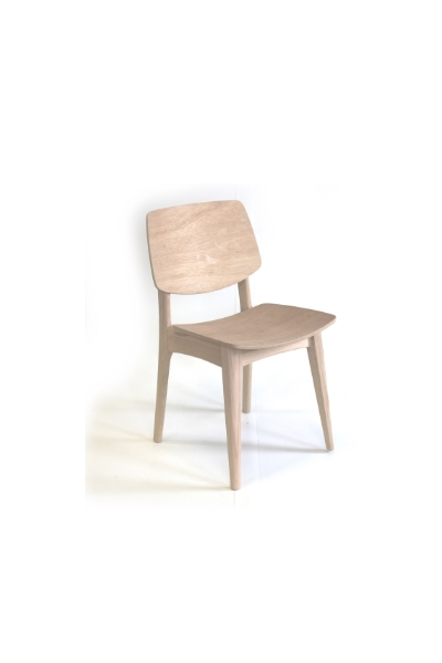 rory-chair-w