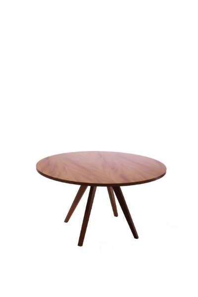 rosa-coffee-table-w
