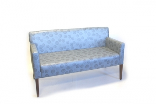 ruby-2-seater-lounge