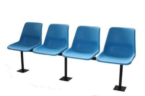 surrey-beam-seat-w