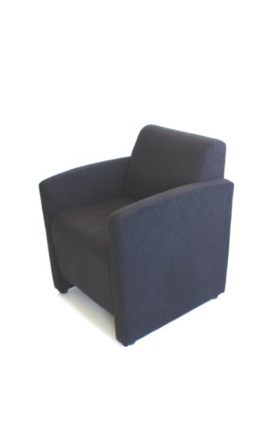 canberra-lounge-w