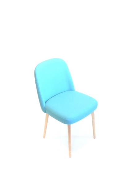 condamine-side-chair