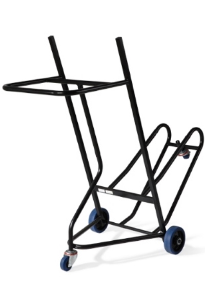 large-chair-trolley-w