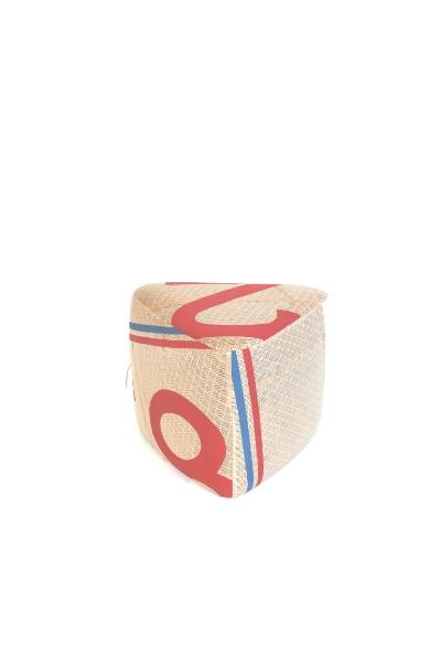 ottoman-triangular