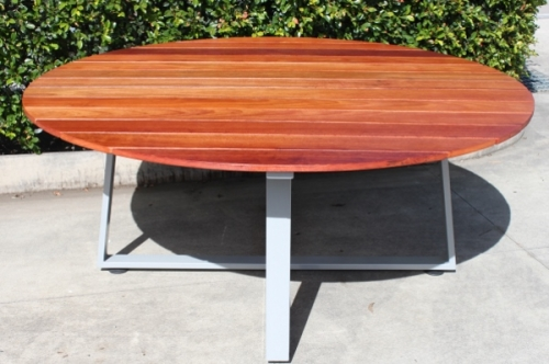 project-timber-top-table
