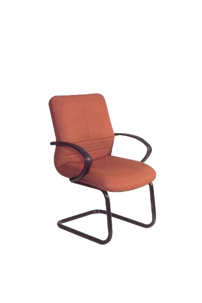 royal-cantilever-chair