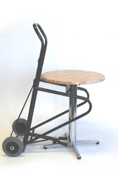 table-trolley-w