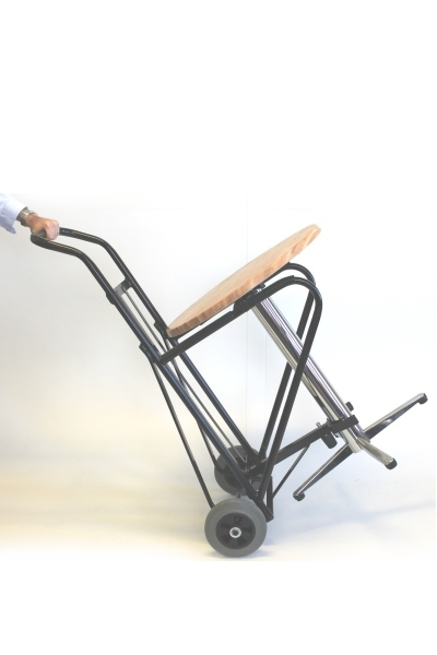 table-trolley-w(2)