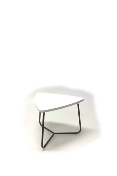 clyde-occasional-table