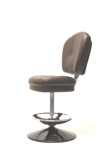 crown-gaming-stool-w(2)