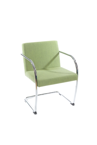 BARCOO CHAIR W